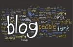 Vrei blog? Na-ti blog ! E GRATIS !