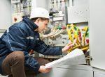 Electrician – Norvegia