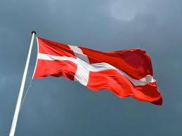 """Danemarca va construi un """"turn-spion"""" pentru interceptarea comunicațiilor rusești"""