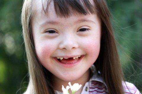 Doar 4 dintre copiii diagnosticați cu sindrom Down s-au născut în Danemarca anul trecut, restul au fost avortați