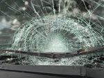 Accident rutier grav în Islanda – O persoană a murit şi alte zeci au fost rănite după ce un autocar s-a lovit cu un autoturism
