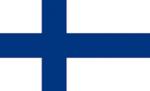 Experiment social major în Finlanda: Mii de șomeri primesc salariu minim garantat