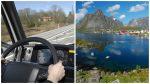 Locuri de muncă în Norvegia