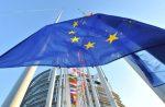 Un politician din Finlanda solicită retragerea ţării din Uniunea Europeană