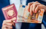 Bloomberg: Danemarca depinde de lucrătorii români şi polonezi. Însă odată cu îmbunătăţirea condiţiilor în Europa de Est, ei se gândesc să se întoarcă acasă