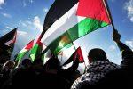 Suedia avertizeaza Washingtonul cu privire la reducerea ajutoarelor pentru palestinieni