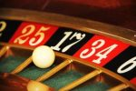 Finlanda: Spray nazal impotriva jocurilor de noroc