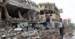Norvegia îşi suspendă vânzările de armament către Emiratele Arabe Unite