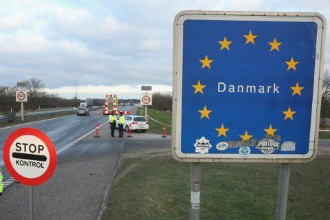 Danemarca ar urma să adere la centrul de securitate cibernetică al NATO
