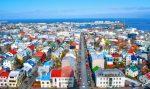 Islanda, prima țară din lume care legalizează egalitatea salarială între sexe