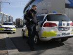 """Alerta falsă de securitate în Danemarca: Echipele pirotehnice au verificat un """"obiect suspect"""" din incinta reprezentanţei diplomatice a SUA"""