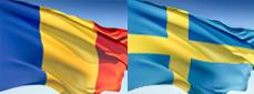 Fotbal: România va juca un meci amical cu Suedia în 27 martie