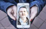 Iranul critică decizia Suediei de a acorda cetăţenie unui om de ştiinţă iranian condamnat la moarte pentru spionaj