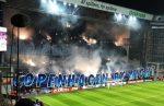 """Coregrafia săptămânii vine din Danemarca » """"Copenhagen by night"""", luminată de sute de torțe"""