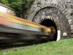 Cel mai lung tunel feroviar submarin din lume ar putea lega Finlanda de Estonia