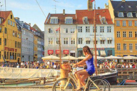 Danemarca, tara cea mai putin corupta din lume