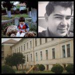 Născut în Tinca și adoptat în Finlanda, un tânăr bihorean își caută familia