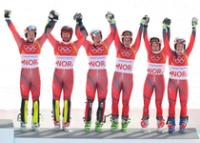 JO 2018: Norvegia a obtinut a 38-a medalie la Pyeongchang, un record pentru Jocurile Olimpice de iarna