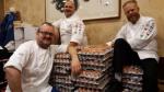 Jocurile Olimpice de iarnă 2018. Norvegia a primit 15.000 de ouă în loc de 1.500, după ce a făcut comanda folosind Google Translate