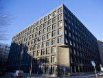 Riksbank din Suedia, cea mai veche bancă centrală din lume are o problemă cu inflaţia