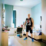 Penitenciarul norvegian Halden, puşcăria de vis pentru orice deţinut
