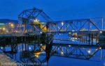 UN SECOL DE ŞTIINŢĂ: Inaugurarea podului de cale ferată, Skansen, din Norvegia