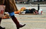 Finlanda a găsit soluţia pentru problema oamenilor fără adăpost
