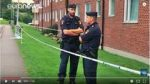 Suedia: A crescut numărul deceselor din cauza atacurilor cu grenade