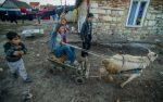 Norvegia, Islanda şi Liechtenstein oferă sute de mii de euro pentru a aduce copiii romi în şcolile din România