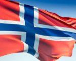 Ziua nationala a Norvegiei