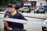 Suedia: Focuri de armă la Malmo, mai mulţi răniţi