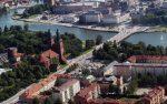 Un oraş din Suedia introduce permisul pentru cerşetorie