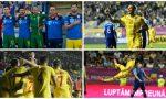 Fotbal: România – Finlanda 2-0