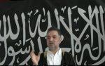 Premieră în Danemarca: Un imam a fost inculpat în urma unui apel la uciderea evreilor