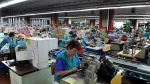 Suedia sprijină iniţierea femeilor în afaceri