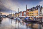 10 curiozități despre Copenhaga, Danemarca