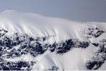 Un pisc din Suedia își pierde titlul de cel mai înalt vârf montan al țării, după ce ghețarul a început să se topească din cauza temperaturilor ridicate