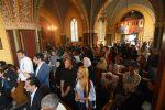 Tinerii ortodocși din Scandinavia s-au întrunit în Capitala Danemarcei