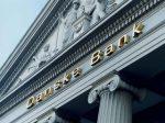 Autorităţile daneze au deschis o nouă anchetă privind filiala din Estonia a Danske Bank, la o zi după ce CEO-ul băncii a demisionat