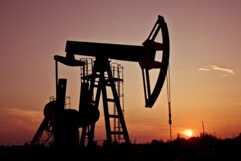 Danemarca va deveni importator net de petrol pentru prima dată din 1993