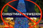 Traditionalul concert de Craciun din Suedia a fost anulat