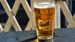 Soldații americani au băut toată berea din capitala islandeză Reykjavik înainte de exercițiul Trident Juncture