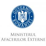 Înregistrarea la ambasadă – obligații și informații