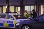 Autorităţile suedeze anunţă arestarea unui suspect de terorism cu legături externe
