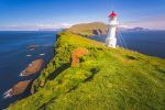 Danemarca intenţionează să îi izoleze pe imigranţii nedoriţi pe o insulă mică
