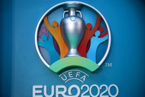 Romania in grupa cu Norvegia, Suedia si Insulele Feroe in preliminariile pentru EURO 2020