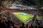 Meciul Suedia – România se dispută la Stockholm. Debutăm pe Friends Arena în preliminariile Euro 2020