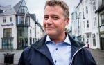Norvegia: Un deputat propune tăierea ajutoarelor pentru copiii imigranţilor