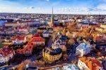 Experimentul cu venitul minim garantat nu a crescut gradul de ocupare în Finlanda