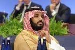 După Khashoggi, un activist arab foarte vocal împotriva prințului moștenitor al Arabiei Saudite, potențial în pericol în Norvegia